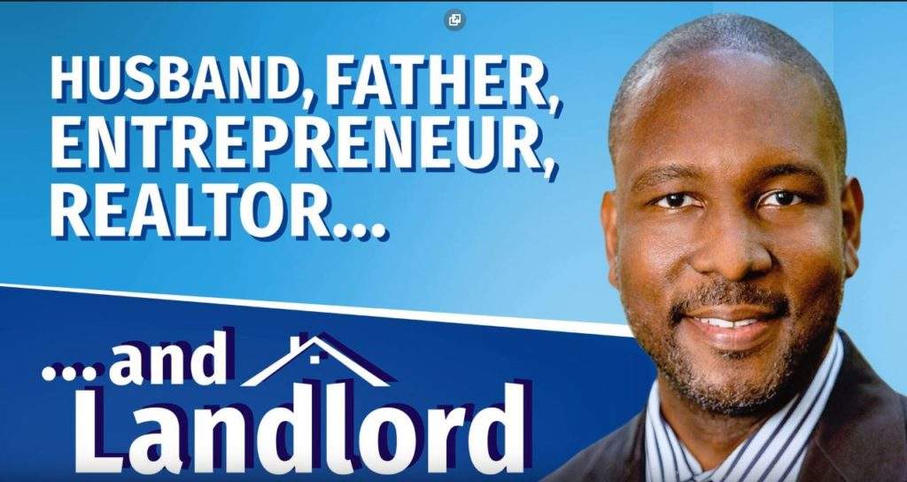 ep-1-the-first-and-landlord-podcast-with-jonathan-taylor-smith